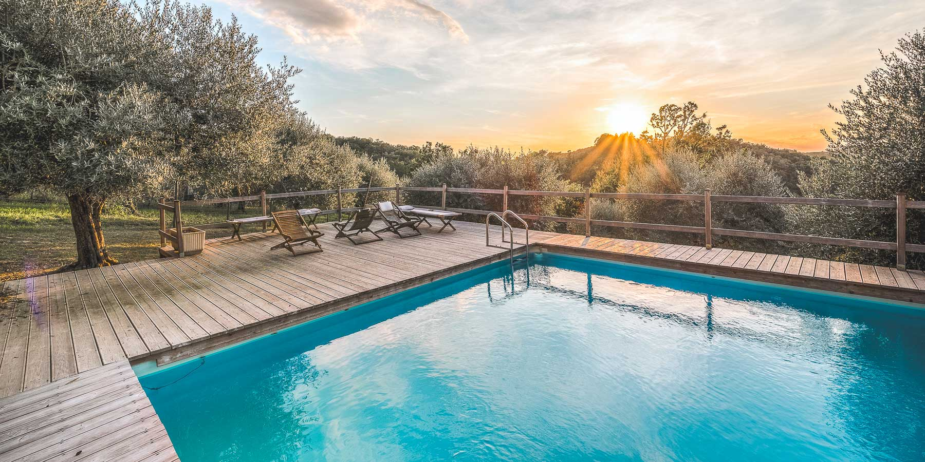 Best agriturismo in Tuscany for families Best Agriturismo